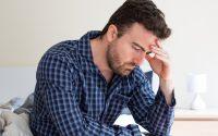 Zaburzenia erekcji- jakie choroby mogą sygnalizować?
